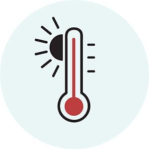Biohacking heiß