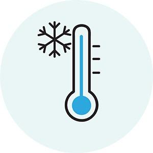 biohacking kälte