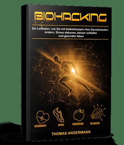 biohacking buch