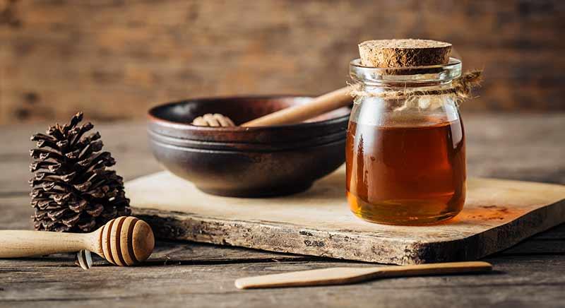 Honig gesund oder ungesund?