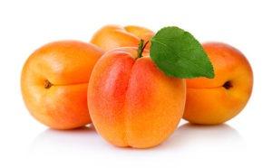 Aprikosen/ Marillen/ Pfirsiche funktionieren genau auf die selbe Weise, sie lassen sich leicht kühlen und einfrieren, haben einen vergleichsweise niedrigen Zuckergehalt und können sogar gefroren in einem Glas Wasser mit etwas Minze oder Zitronenmelisse eine optimale Erfrischung darstellen und nachher vernascht werden.  8,5g Zucker pro 100g.